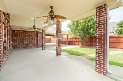3519 TEXAS DR, Sachse, TX 75048 - Photo 2