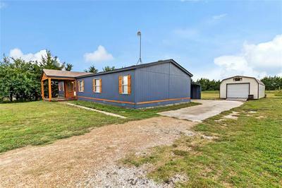 3173 COUNTY ROAD 1025, Farmersville, TX 75442 - Photo 2