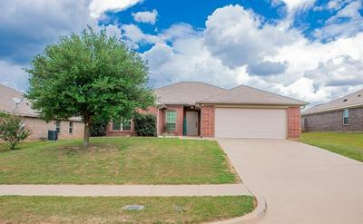 650 SPENCER LN, Tyler, TX 75704 - Photo 1