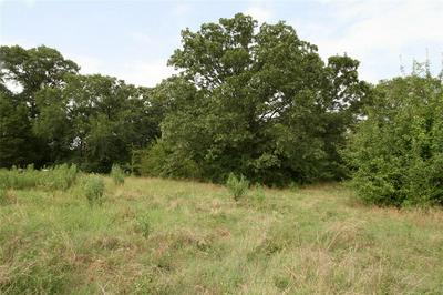 000 VZ COUNTY ROAD 4210, Athens, TX 75752 - Photo 1