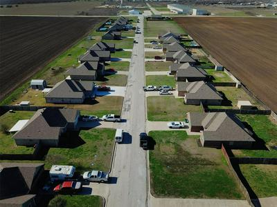105 JOYCE ST, Whitney, TX 76692 - Photo 1