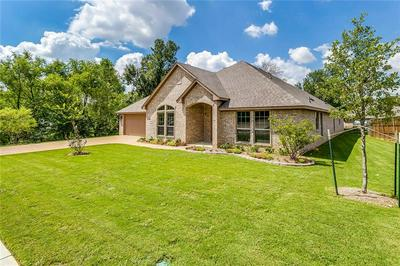 505 OAK FOREST CT, KENNEDALE, TX 76060 - Photo 1