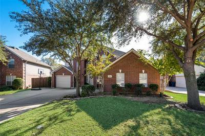 3004 FAIRLAND DR, Highland Village, TX 75077 - Photo 2