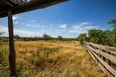 TBD 6 TAYLOR RIDGE ESTATE RD, Abilene, TX 79536 - Photo 2