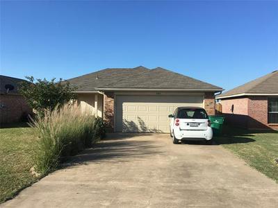 3024 JAMES RD, Granbury, TX 76049 - Photo 1