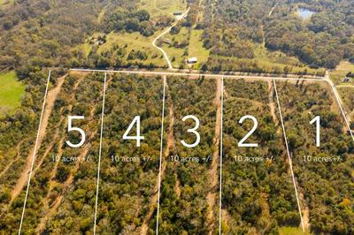 675 CR 141 TRACT 3, Streetman, TX 75859 - Photo 2