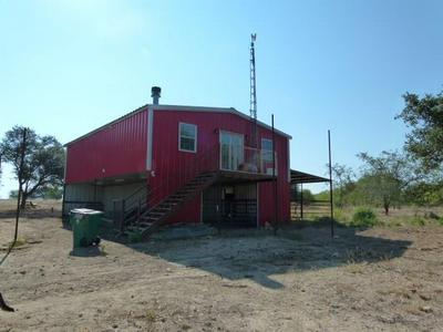 2645 COUNTY ROAD 294 N, Early, TX 76802 - Photo 2