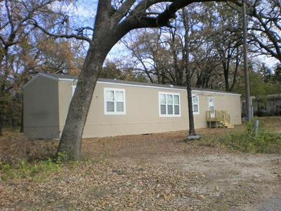1279 HAM BATES RD, Whitesboro, TX 76273 - Photo 2