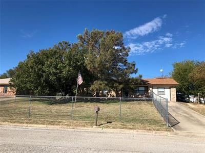 105 ARROWHEAD ST, Fort Worth, TX 76108 - Photo 1