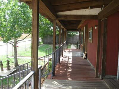 106 COUNTY ROAD 256, Breckenridge, TX 76424 - Photo 2