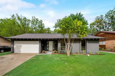 1301 TAHOE DR, Lewisville, TX 75067 - Photo 1