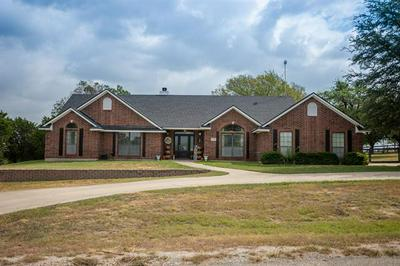 201 PRIVATE ROAD 4297, Clifton, TX 76634 - Photo 1
