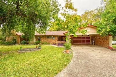 406 N CLARK RD, Duncanville, TX 75116 - Photo 1