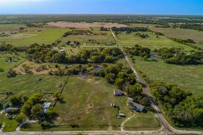 556 VZ COUNTY ROAD 3724, Wills Point, TX 75169 - Photo 2