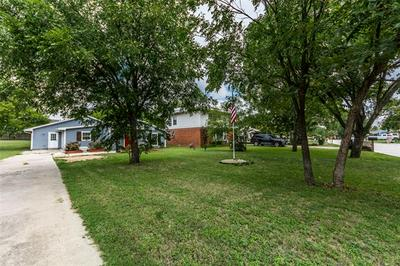 8412 MELROSE ST W, White Settlement, TX 76108 - Photo 2