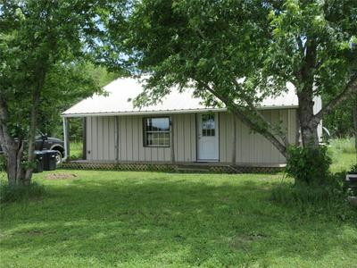473 COUNTY ROAD 2140, Telephone, TX 75488 - Photo 2