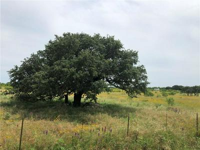 TBD HWY 377 S., Brownwood, TX 76801 - Photo 2