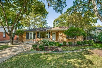 420 HANBEE ST, Richardson, TX 75080 - Photo 1