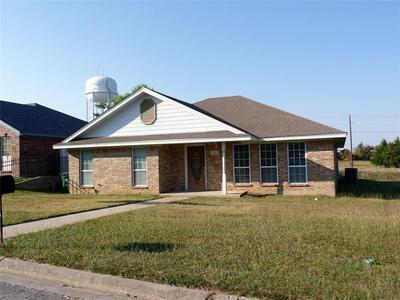 2323 JODI LN, Gainesville, TX 76240 - Photo 2