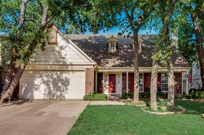 7508 MEADOWVIEW TER, North Richland Hills, TX 76182 - Photo 1