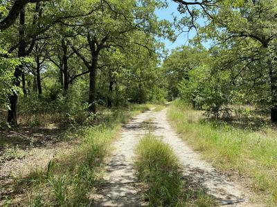 6418 S FM 372, Gainesville, TX 76240 - Photo 2