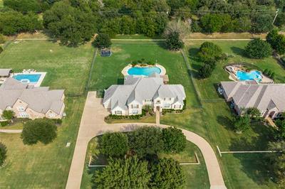 119 VERMILION CT, Southlake, TX 76092 - Photo 2