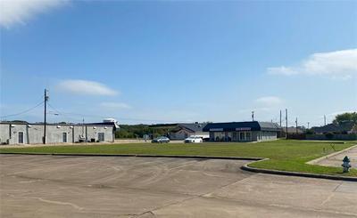 LOT 6 WOODSIDE LANE, Sulphur Springs, TX 75482 - Photo 2