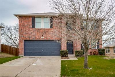 1205 WILLOW TREE DR, McKinney, TX 75071 - Photo 2