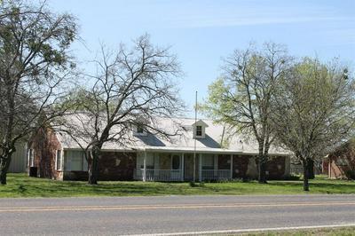 876 FM 2194, FARMERSVILLE, TX 75442 - Photo 1