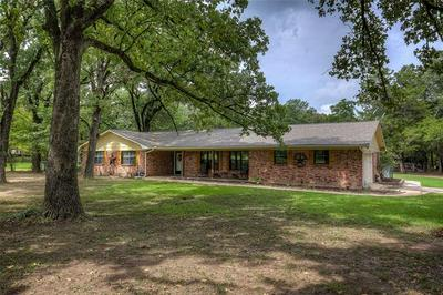 2212 STATE HIGHWAY 24, Campbell, TX 75422 - Photo 2