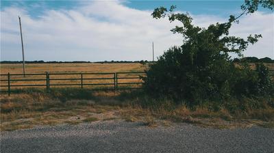 66.064A SHORT ROAD, Sadler, TX 76264 - Photo 2