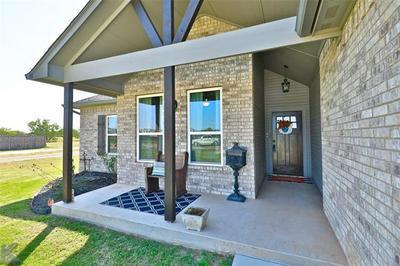 383 FOXTROT LN, Abilene, TX 79602 - Photo 2