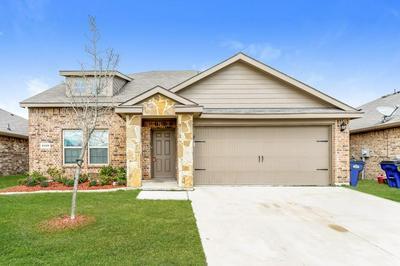 2429 HANKINSON LN, FATE, TX 75189 - Photo 1