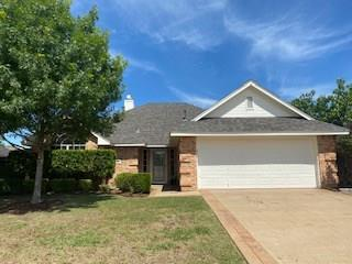 534 MEANDERING WAY, Midlothian, TX 76065 - Photo 2