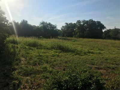 TBD IRBY, Comanche, TX 76442 - Photo 1