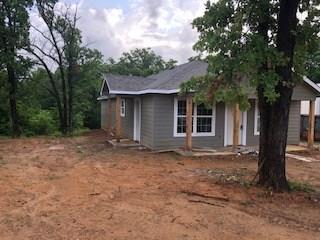 527 FOREST LN, Denison, TX 75021 - Photo 2