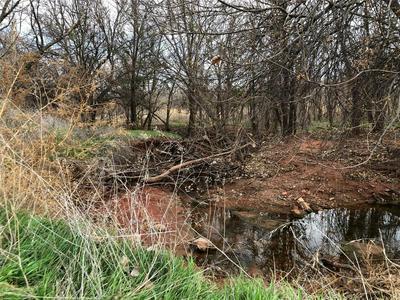 812 E MCHARG ST, STAMFORD, TX 79553 - Photo 1
