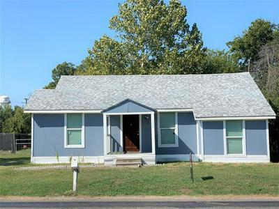 303 E HOLLY, Crandall, TX 75114 - Photo 1