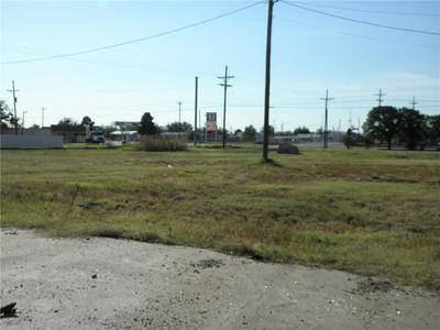 122 S ACCESS RD, Tye, TX 79563 - Photo 2