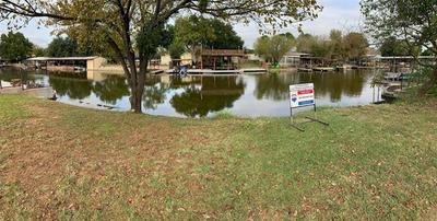 4609 RENDEZVOUS CT, Granbury, TX 76049 - Photo 1