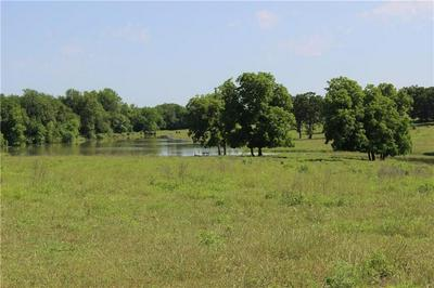0000 COUNTY RD 3640, LADONIA, TX 75449 - Photo 2