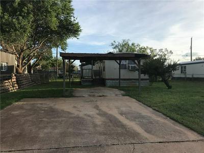 5825 ATLANTIC DR, Abilene, TX 79606 - Photo 2