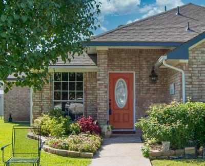 1216 BRITTANY WAY, Seagoville, TX 75159 - Photo 2