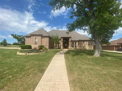 103 HIGHLAND CT, Boyd, TX 76023 - Photo 1
