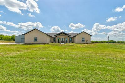 9433 W FM 4, Godley, TX 76044 - Photo 2