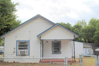 628 N HENRY ST, Lancaster, TX 75146 - Photo 1