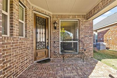 7059 MIRAMAR, Grand Prairie, TX 75054 - Photo 2