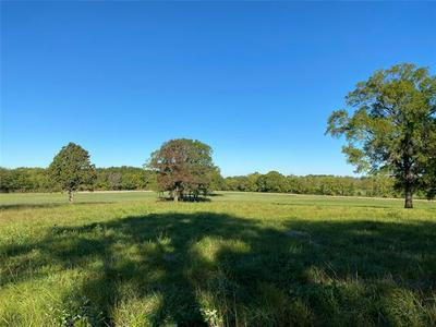 16.4 AC FARM ROAD 1536, Dike, TX 75437 - Photo 2