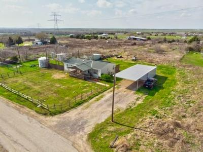 18617 COUNTY ROAD 620, VENUS, TX 76084 - Photo 1