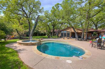 165 COUNTY ROAD 3420, Bridgeport, TX 76426 - Photo 1